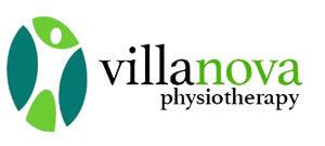 Villanova Physiotherapy
