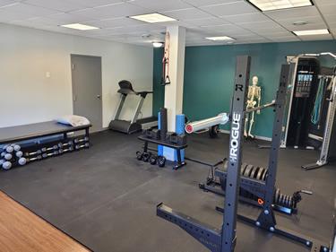 Physiotherapy Newfoundland
